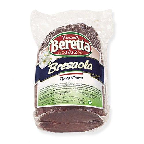 bresaola-punta-danca-by-beretta-25-pound