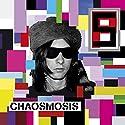 Primal Scream - Chaosmosi<br>