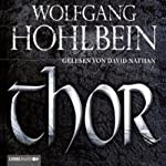 Thor | Wolfgang Hohlbein