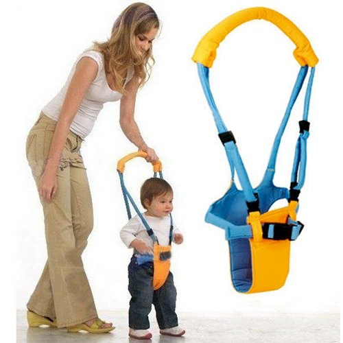 Cheap Baby Walker