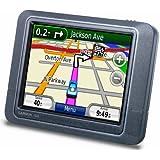 Garmin n�vi 205 3.5-Inch Portable GPS Navigator ~ Garmin