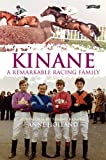 Anne Holland Kinane: A Remarkable Racing Family