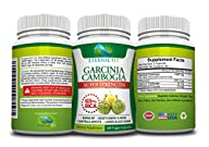 Weight Loss Pills Garcinia Cambogia E…