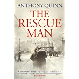 The Rescue Manby Anthony Quinn