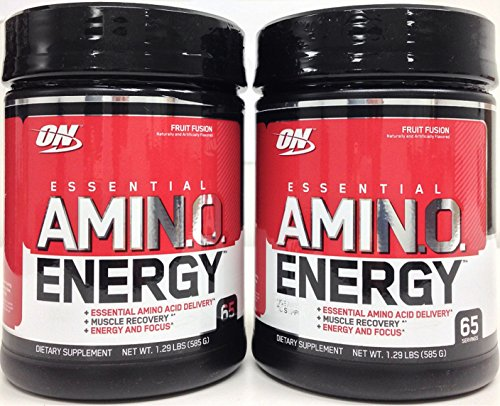Optimum-Nutrition-Amino-Energy-Fruit-Fusion-65-Servings-2-Packs