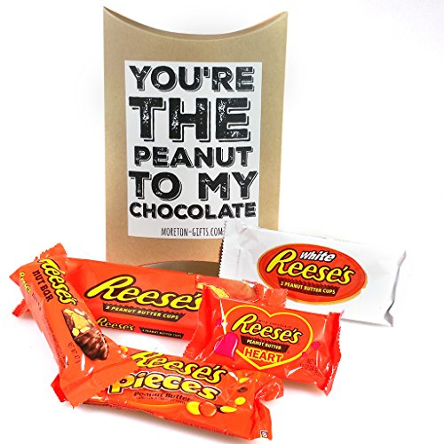 youre-the-peanut-to-my-chocolate-reeses-fun-box-by-moreton-gifts-perfect-for-any-peanut-butter-lover
