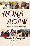 img - for Home Again: Stories of Restored Relationships book / textbook / text book