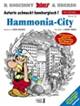 Asterix Mundart 38 Hamburgisch I: Ham...