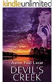 Devil's Creek (Bittersweet Hollow Book 2)