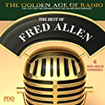 The Best of Fred Allen | Fred Allen