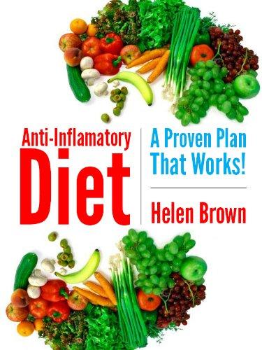 Kidney Stone Diet Plan Kidney Stone Diet Plan