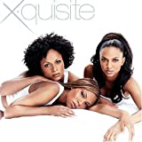 X-Quisiteby X-Quisite