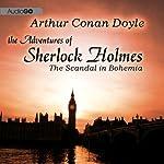Sherlock Holmes: A Scandal in Bohemia   Arthur Conan Doyle