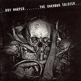 Unknown Soldier by Roy Harper (2000-05-16)