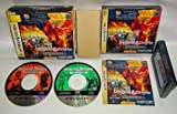 ダンジョンズ&ドラゴンズコレクション 4メガ拡張RAM同梱版