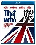 The Who: Kilburn 1977 [Blu-ray]