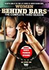 Women Behind Bars - Complete Third Season - Bonus: Series Premiere Episode - Amazon.com Exclusive