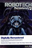 Robotech Remastered - Volume 2 Extended Edition