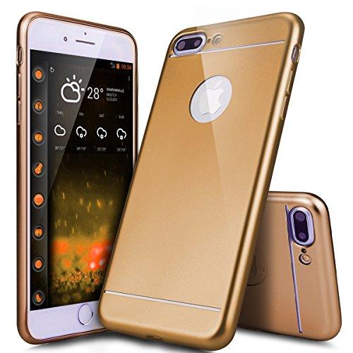 iphone-7-plus-hulleikasusr-tpu-silikon-hulle-schutz-handy-hulle-case-tasche-etui-bumper-crystal-case