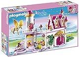 Playmobil Grand