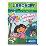 LeapFrog Leapster® Educational Game