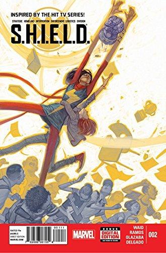 shield-2-marvel-comics-marvel-now-january-2015-1st-printing-regular-julian-totino-tedesco-cover