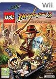 echange, troc Lego Indiana Jones 2