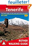 Tenerife: The Finest Valley and Mount...