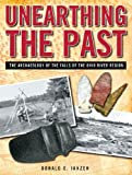Unearthing the Past: The Archaeology of the Falls of the Ohio River Region