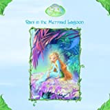 Disney Fairies Book 5: Rani in the Mermaid Lagoon