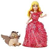 Disney Princess Glitter Glider Sleeping Beauty Doll