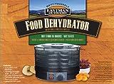 Eastman Outdoors 38254  Food Dehydrator, 245-watt