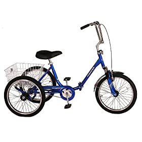 Bikes With Training Wheels For Adults Are there training wheels for