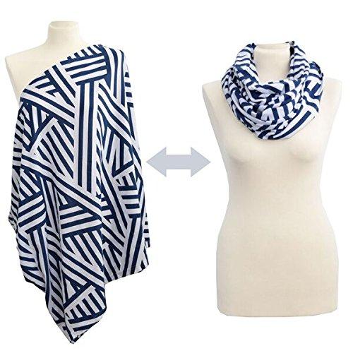 itzy-ritzy-infinity-happens-breastfeeding-scarf-city-chevron-stripe