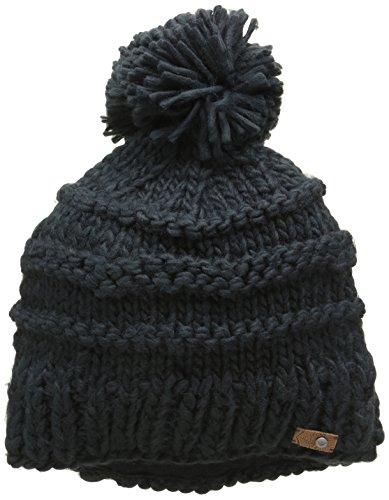 roxy-womens-winter-beanie-true-black