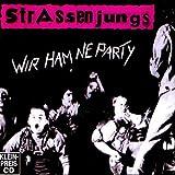 Wir Ham Ne Party (1979)