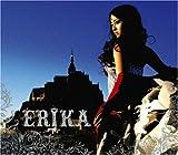 ERIKA「FREE」