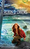 img - for Enchanted No More (Mystic Circle) by Robin D. Owens (2010-12-21) book / textbook / text book