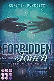 Image de Forbidden Touch, Band 1: Sieben Sekunden