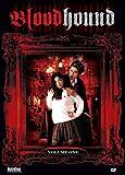 Image de Bloodhound: Vampire Gigolo 1 [Import USA Zone 1]