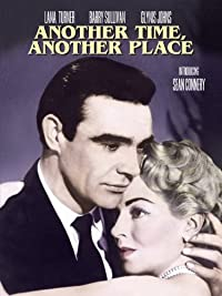 Amazon.com: Another Time, Another Place: Lana Turner, Barry Sullivan