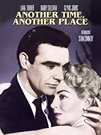 Amazon.com: Another Time, Another Place: Lana Turner, Barry ...