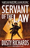 Servant of the Law (Territorial Marshal)