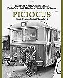 Piciocus : storie di ex bambini dell'Isola che c'è
