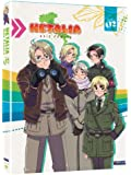 Hetalia: Axis Powers: Season 2