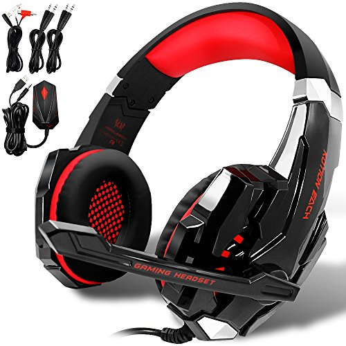 kotion-each-gs900-gaming-headset-per-xbox-360-ps3-one-ps4-pc-computer-portatili-cellulari-afunta-mul
