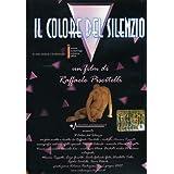 Il Colore Del Silenziodi Egidio Cardillo
