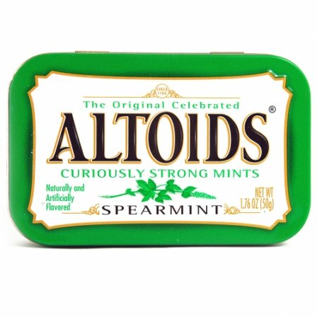 altoids-spearmint-176-oz-50g