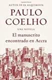 Manuscrito Encontrado en Accra (Spanish Edition)