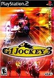 echange, troc G1 Jockey 3